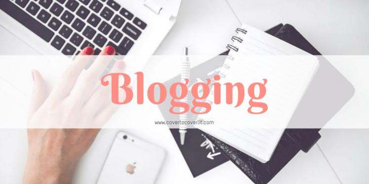 blogging-banner