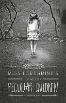 miss-peregrines-home-for-peculiar-boys