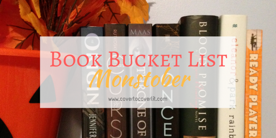 monstober-book-bucket-list-banner