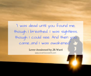 lover-awakened-quote