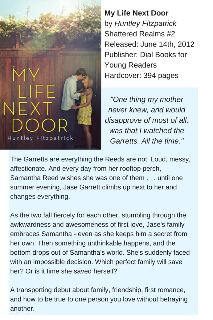 my-life-next-door-description-graphic