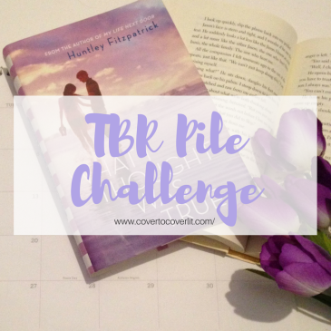 TBR Pile Challenge 2018 hosted by Adam @ Roof Beam Reader www.roofbeamreader.com/ Reading Challenge reader challenge Cover to Cover Book and Blogging Blog by Kat Snark Reading books blog reader novels