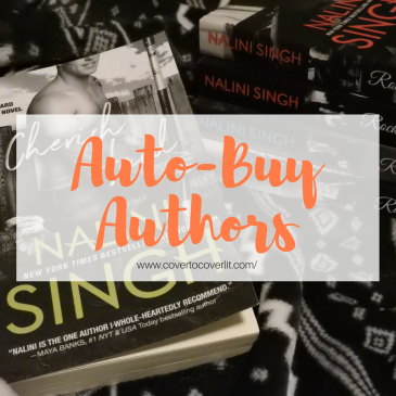 Top Eleven Auto Buy Authors kristen Ashley, ilona Andrews, tahereh mafi, nalini singh, sarah j