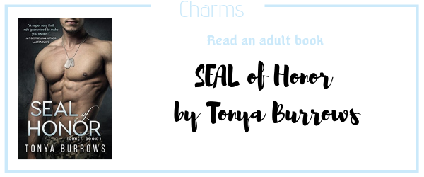 Cover to Cover Book Blog readathon tbr list blogger kat snark